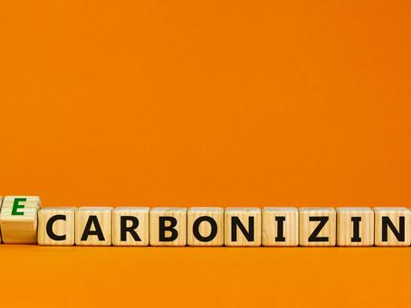 交通运输部门脱碳