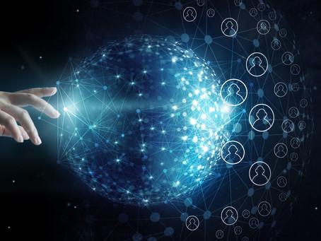 数字化供应链网络:应用的紧迫性与日俱增