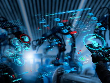 自动化将在回流趋势中扮演什么角色?