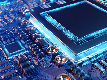 全球芯片短缺更新:最近努力解决半导体行业的挑战