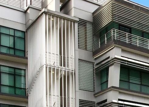 luxor building.mp4_snapshot_00.03_[2020.
