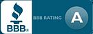 BBB A Rating Lake Merritt Dental | Dentist Oakland, CA