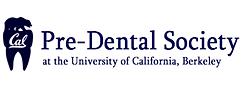 Cal PDS Lake Merritt Dental Dentist Oakland, CA