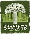 Downtown Oakland Association Lake Merritt Dental Dentist Oakland, CA