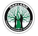 Oakland Youth Friendly Business Lake Merritt Dental Dentist Oakland, CA