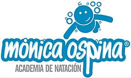 Academia de natación Mónica Ospina