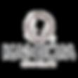 logos-kansom.jpg