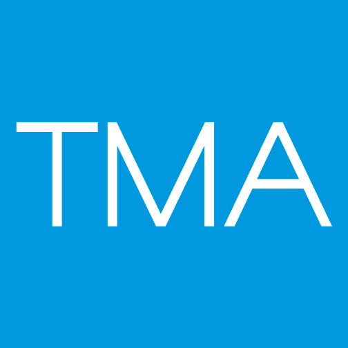 Ted Moudis Associates Architecture Amp Interior Design
