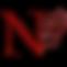 newbcomputers-squarepng.png