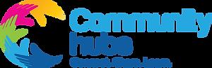 community-hubs.png
