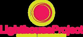 Lighthouse Logo-min.png