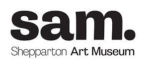 SAM Black Logo.jpg