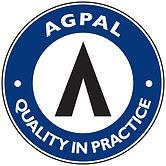 JPEG-format-AGPAL-logo.jpg