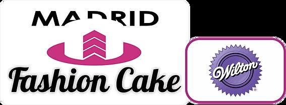 http://www.madridfashioncake.com/#!product/prd1/2781416201/curso-de-cupcakes-halloween---la-galleta-de-loly