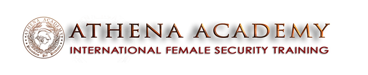Female Bodyguards Training & Services, Nannyguards Training & Services by Athena Worldwide LLC