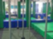 Pole Forest_Ninja Warrior 2.jpg