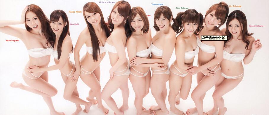 bangkok escort bøsse incall knulle film
