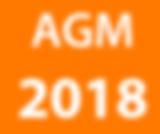 agm 2018.PNG