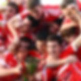 Moynalty GFC Juvenile Teams