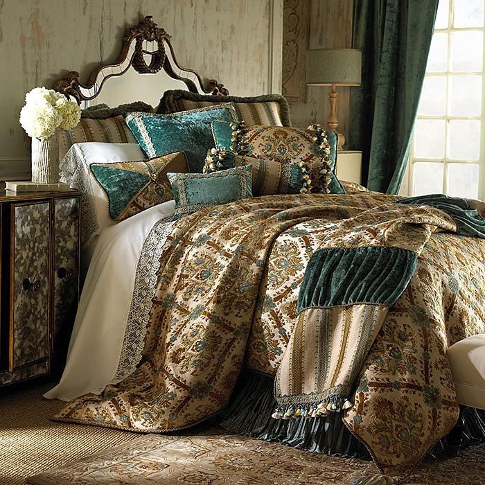 Madigan Studios Inc Bedding Furniture Product
