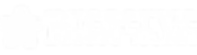 sidebyside_full_logo_uc_cmyk_white.png