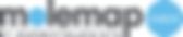 MolemapCheck_Logo_CMYK.png