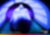 Dermalux image 1.jpg