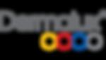 dermalux+led+logo.png