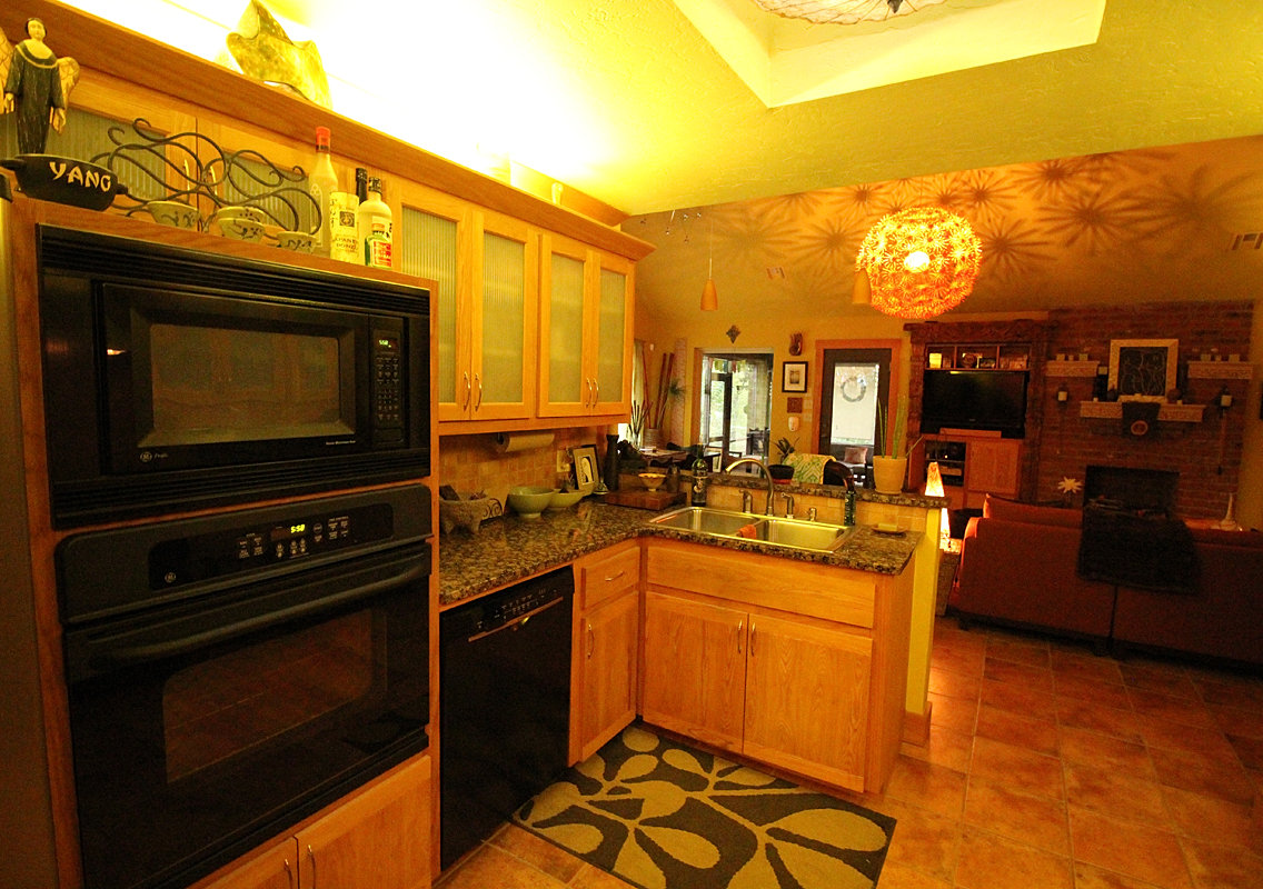 remodelingconceptsokc kitchen remodel okc Arbor