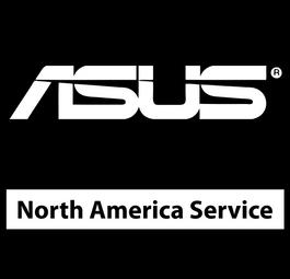 asus+logo+mobile2.png