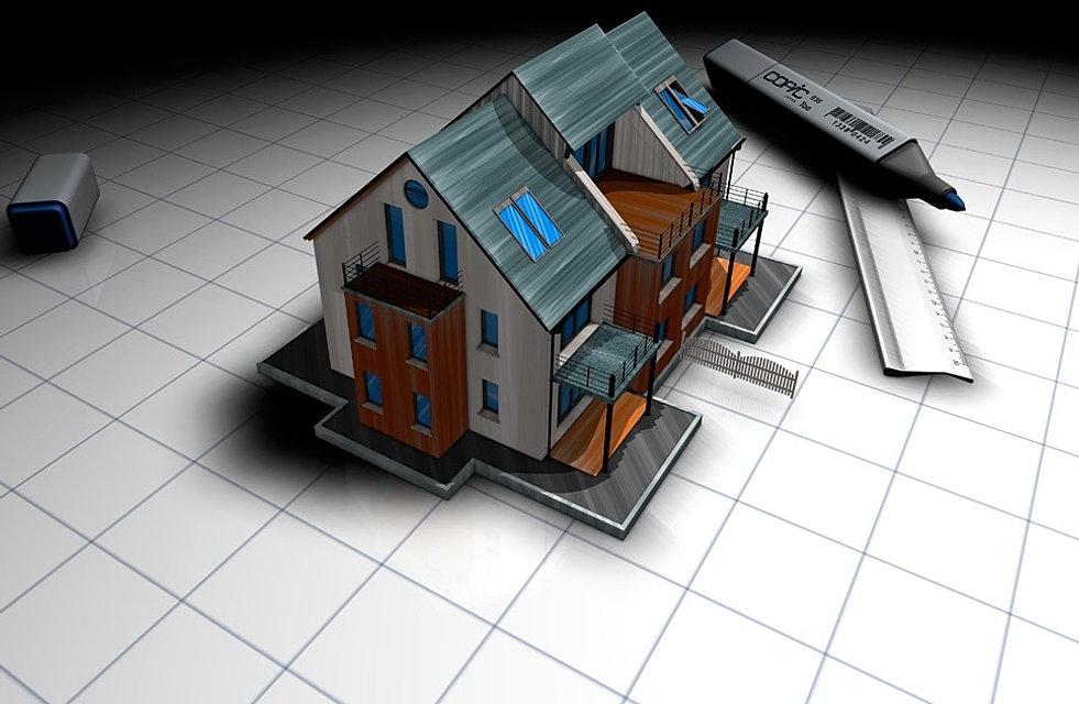 Architetti online progettazione on line for Sii il tuo architetto