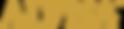 Logo ALVISA _small2_gold.png