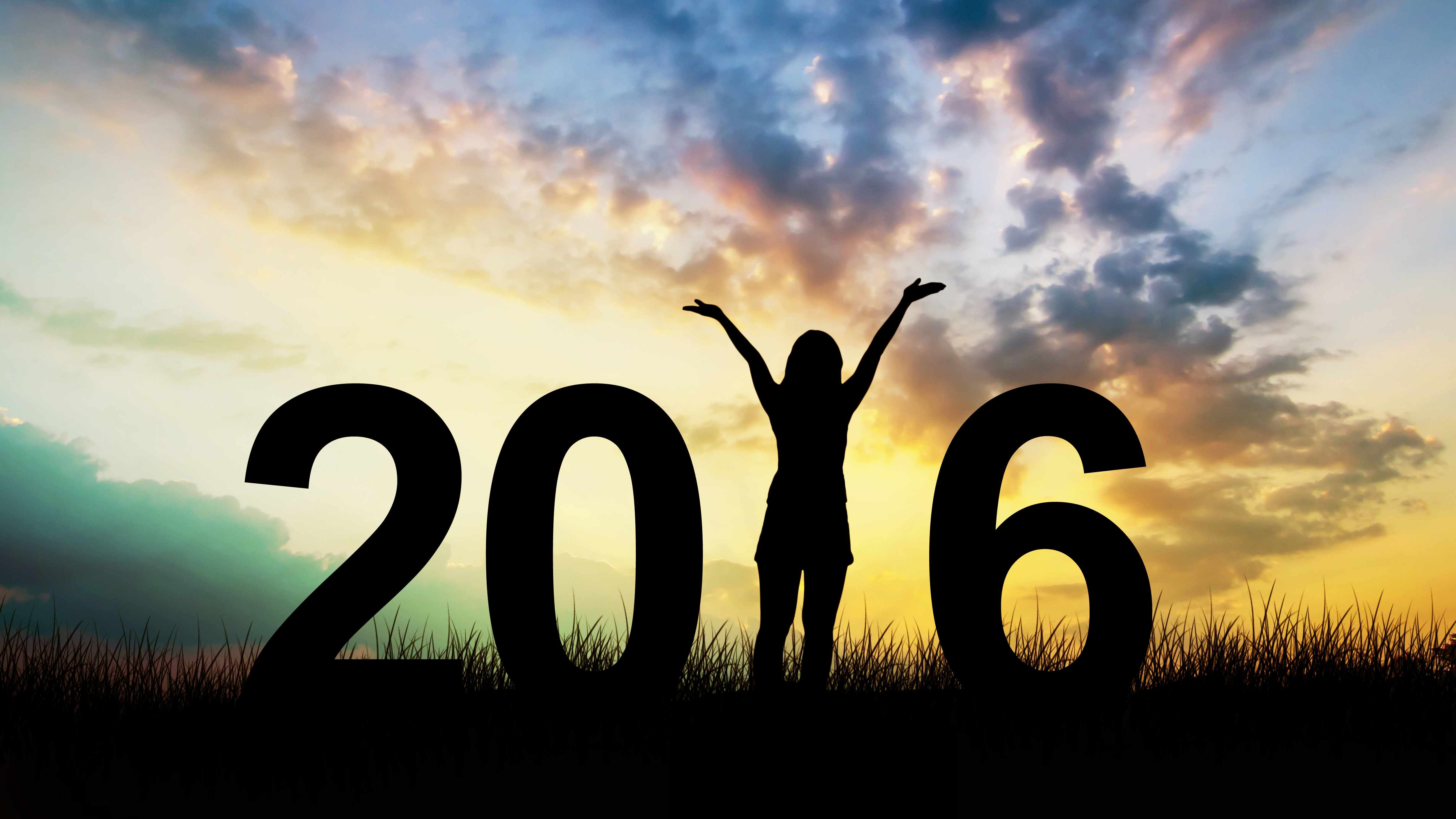 23 things i've learned so far in 2016 additionally the woot list 2016 also folk alley's 10 favorite albums of 2016 npr also 2016 scholarships fastweb as well 2016 in review best of 2016 technology in music education. on 2016