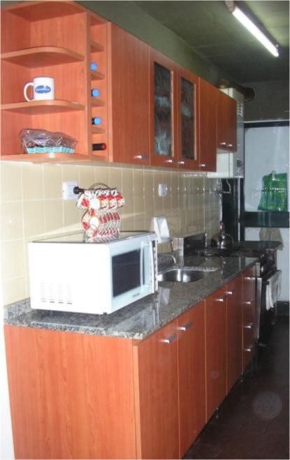 Muebles en Melamina La Plata  Muebles a medida  Muebles de cocina