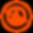 SM Optimised Rewards.png