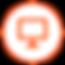 Gifting-Portal.png