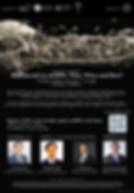 Radium223 Webinar Invite 16th June 2020