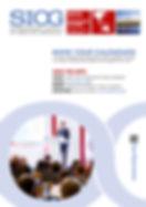 Canberra Advanced Course flyer.jpg