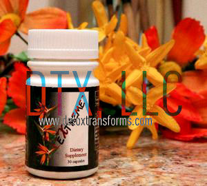 Dr oz diet pills for belly fat image 2