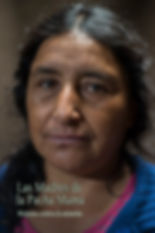 Las madres de la Pacha Mama - Multimedia.