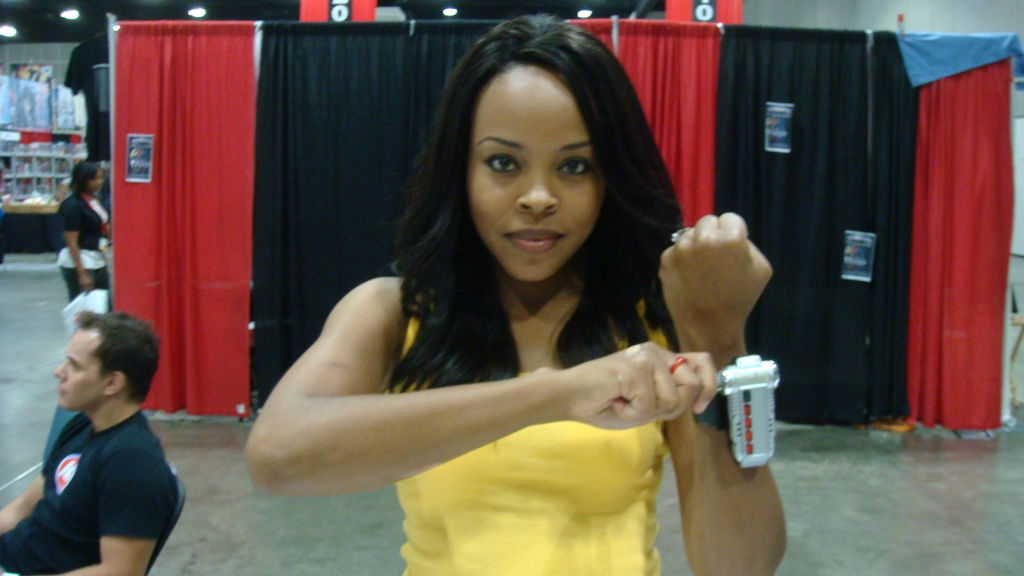 nakia burrise star treknakia burrise power rangers, nakia burrise instagram, nakia burrise facebook, nakia burrise imdb, nakia burrise age, nakia burrise husband, nakia burrise net worth, nakia burrise commercial, nakia burrise star trek, nakia burrise class dismissed, nakia burrise and catherine sutherland, nakia burrise state farm, nakia burrise voice, nakia burrise married, nakia burrise dunkin donuts, nakia burrise twitter, nakia burrise hot, nakia burrise interview, nakia burrise 2015, nakia burrise wiki