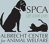 SPCA Albrecht Center for Animal Welfare
