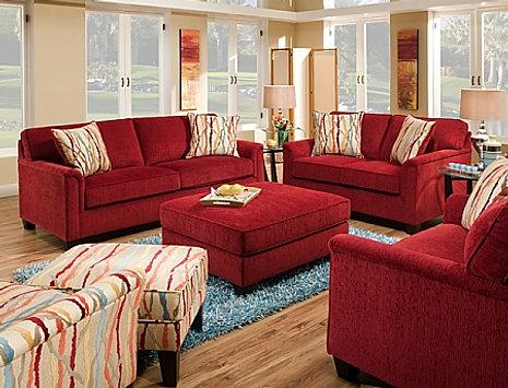 BJ Stevens Furniture And BJ Stevens | Furniture Appliance | North Carolina