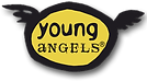 Young Angels logo.png