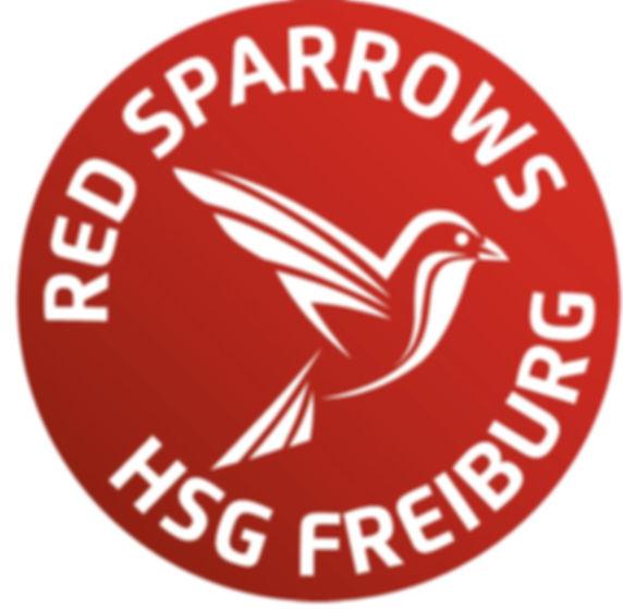RED SPARROWS WAPPEN_bearbeitet.jpg