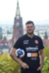 C-Slobodan Schwaiger.JPG