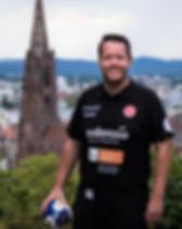 C-Ralf Sausmann.jpg