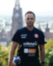 Trainer_Ralf Wiggenhauser.jpg