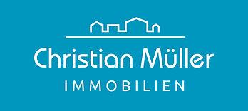 sponsor_Christian-Müller-Immobilien.jpg