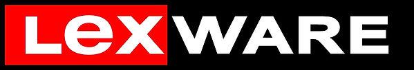 Logo Marke Lexware.jpg